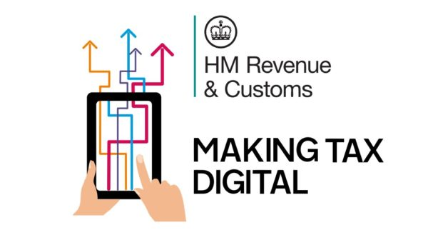 eurowin- solutions- Making-Tax-Digital