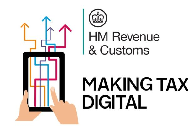 eurowin- solutions- Making-Tax-Digital