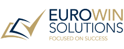 EuroWin Solutions