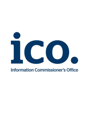 ico data protection
