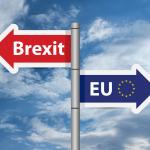 """Обединеното кралство се подготвя за BREXIT без сделка. Задължително кандидатствайте за """"Правото на пребиваване във Великобритания"""""""