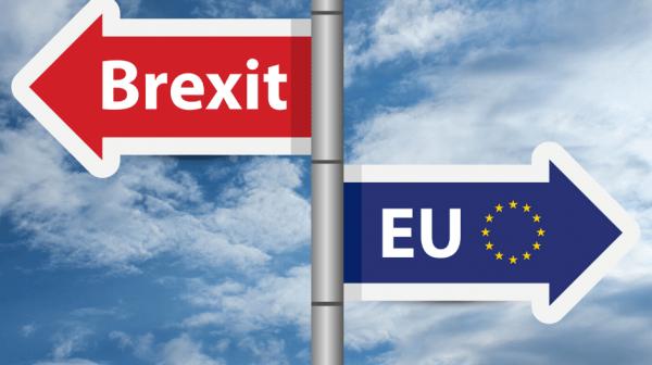 no deal brexit settled pre settled status