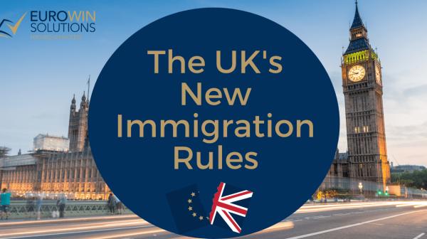 Visa UK, Immigration adviser, Work Visa UK , visa london, brexit