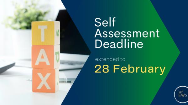 tax return deadline, personal tax, self assessment , accountant uk